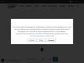 Loiret Tourisme