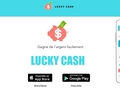 LuckyCash