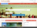How to reach GOA, Goa Bus, Goa Train, fare, timings