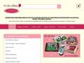 Miniature du site