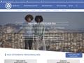 Flock You - Vêtements personnalisés