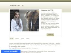 Jacob Noémie