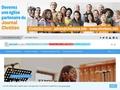JOURNAL CHRETIEN : L'actualité chrétienne en continu