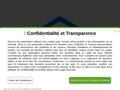 Acutualité pour les entreprises de l'Oise (internet)