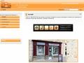 SOS PC SERVICES.COM - 90 Territoire de Belfort