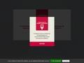Maison du Vin de Saint-Emilion