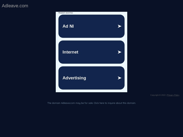 Le nouveau format publicitaire agréable et rentable