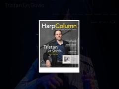 Tristan Le Govic