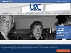 Union des Compositeurs de Musique de Films   UCMF
