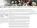 APCEJ (Association pour la promotion de la citoyenneté des enfants et des jeunes)