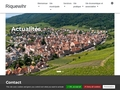 Riquewihr - Site officiel de la commune