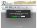 Les annuaires de flux RSS - Annuaire RSS