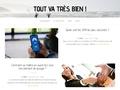 www.toutvatresbien.fr