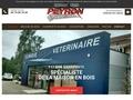 couverture Vienne, Voiron, La Côte-Saint-André, couverture Condrieu, Beaurepaire, Bourgoin-Jallieu