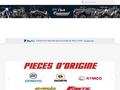 Réparation et vente des quads, Pas-de-Calais