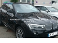 AnyWash Lavage auto http://www.anywash.fr