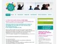 Ressources pédagogiques ASL FLI