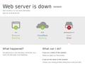 L'ilôt Gîte en Guyane 973
