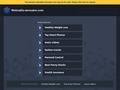 L'annuaire des webradios