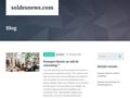 soldesnews.com