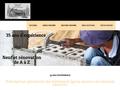 Entreprise rénovation à Caen (14000)