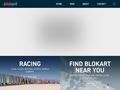 Blokart - Fast, fun, compact
