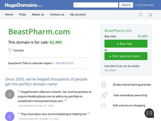 Home-Steroids-Buy-Sale-Steroids-Shop
