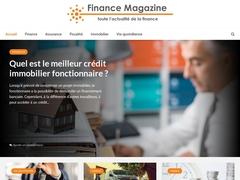 Rachat de crédit : les risques