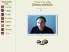 Castaldo Carmine