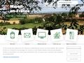 Mareil en France