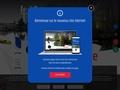 le Thillay