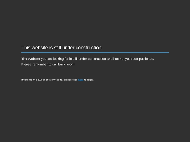 Maple Lodge - Heavily - Stockport - Cheshire - England.