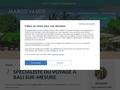 Voyage sur mesure à Bali ▷ Agence de voyage specialiste du sejour & circuit en Indonesie pour vos vacances - Baliveo