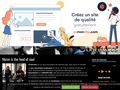 Soulmates - duo acoustique
