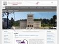 Polytechnic University of Tirana