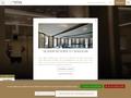 Casino l'Imperial d'Annecy