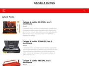 caisse-outils.ovh