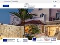 Adelais Hotel - La Canée/Chania/Tavronitis