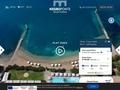 Negroponte Resort - Eretria