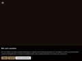 Pelagos Hotel - Agios Minas