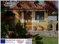 Villa Yianna - Nea Mesagkala