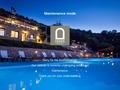 Dohos Hotel Experience - Karitsa