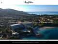 Lassi - Mediterranee Hotel