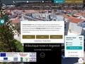 Argostoli - Mouikis Hotel