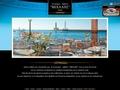 Taverna Michalis - Ancien port