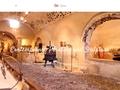 Art Space Santorin