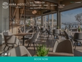 Hotel Avra - Port of Rafina