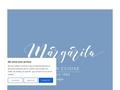 Margarita's Restaurant - Klisidi