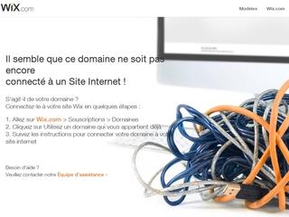 Business Park Hôtel - Appart Hotel à Thoiry à proximité de Genève