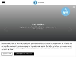 Logement Andorre - Pyremées appartements